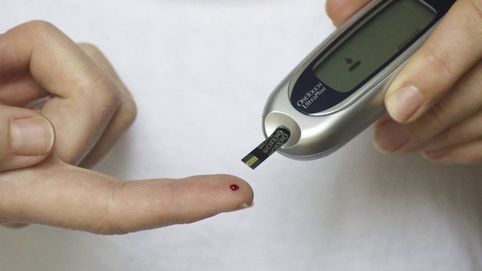 Milk Consumption Is Linked to Type 1 Diabetes