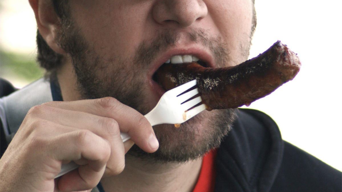Does a Ketogenic Diet Help Diabetes or Make It Worse? ?>