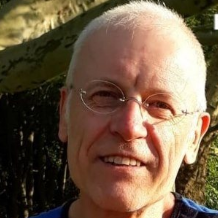 Michel Voss