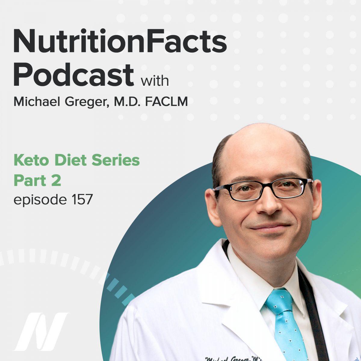 Keto Diet Series – Part 2 ?>