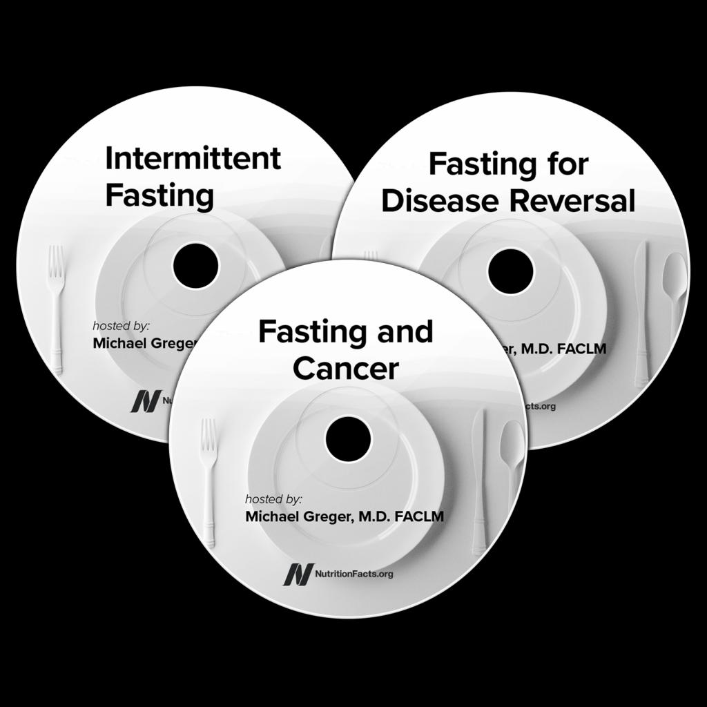 Fasting-Webinar-Bundle