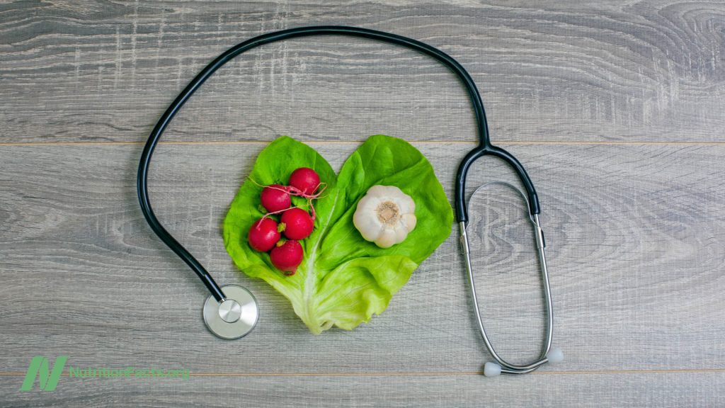 How to Lower Blood Pressure Naturally with Lifestyle Changes