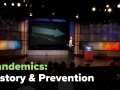 Pandemic-Thumbnail (1)