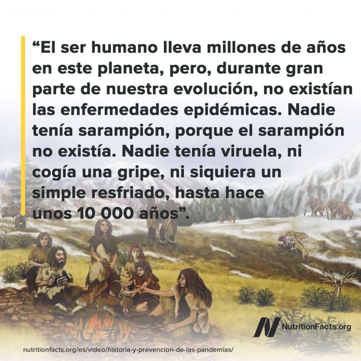 Uno 10000 anos