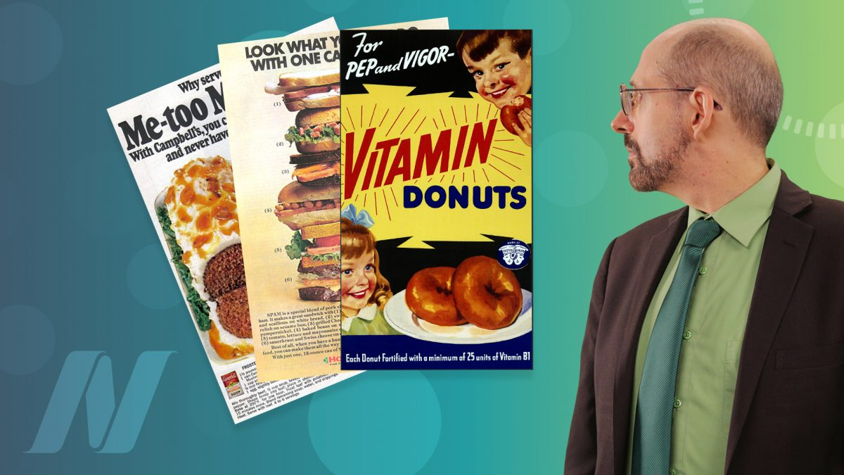 The Role of Marketing in the Obesity Epidemic