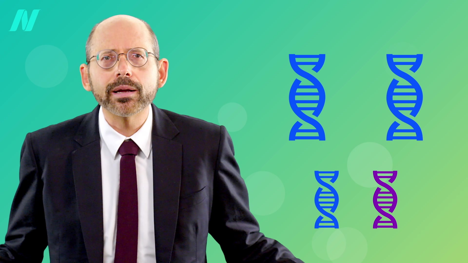 The Role of Epigenetics in the Obesity Epidemic