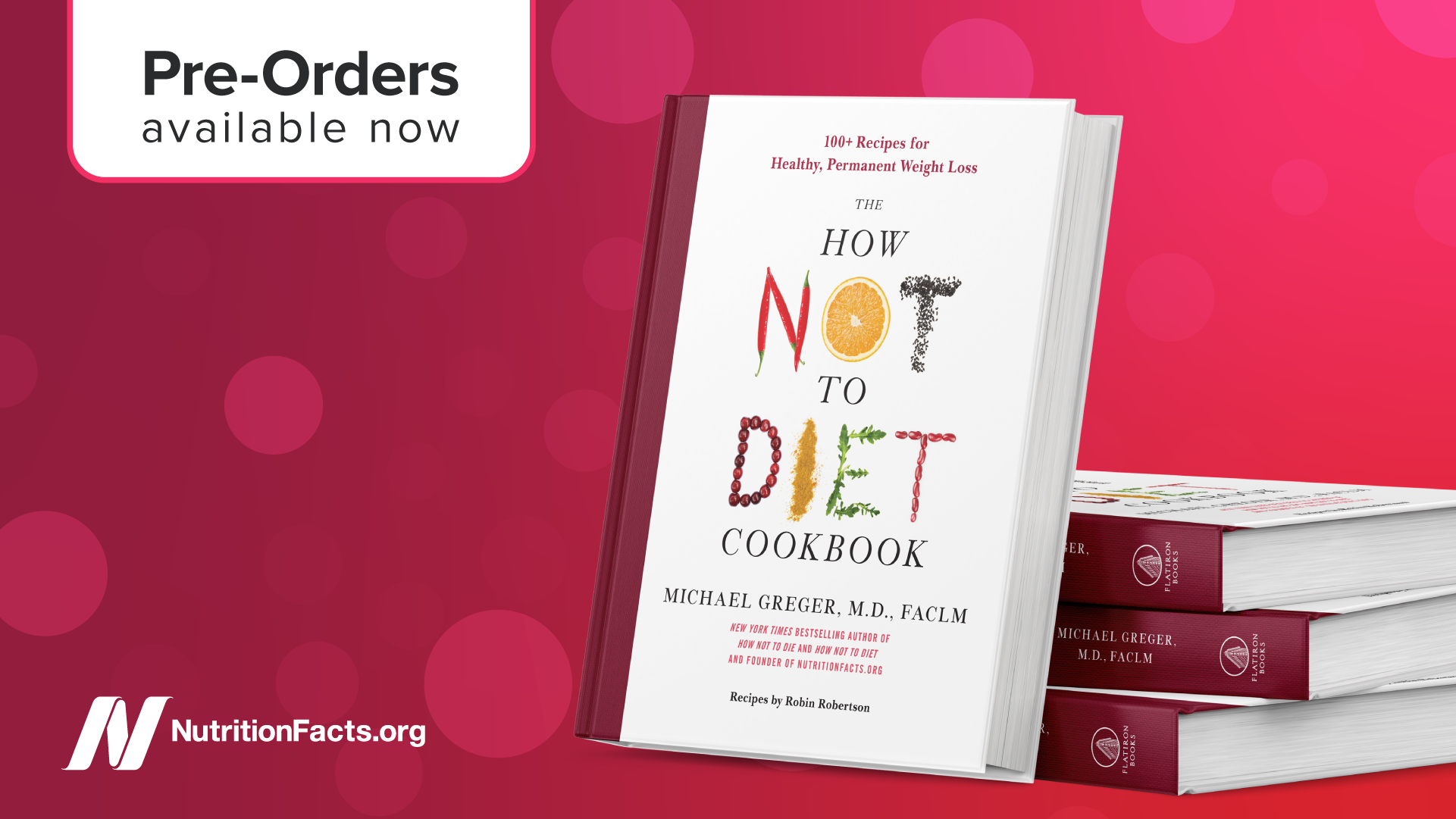 HNTDiet Cookbook