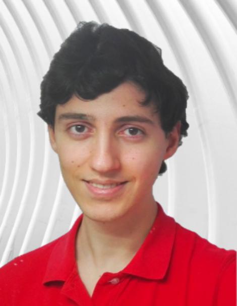 Alvaro Mateu