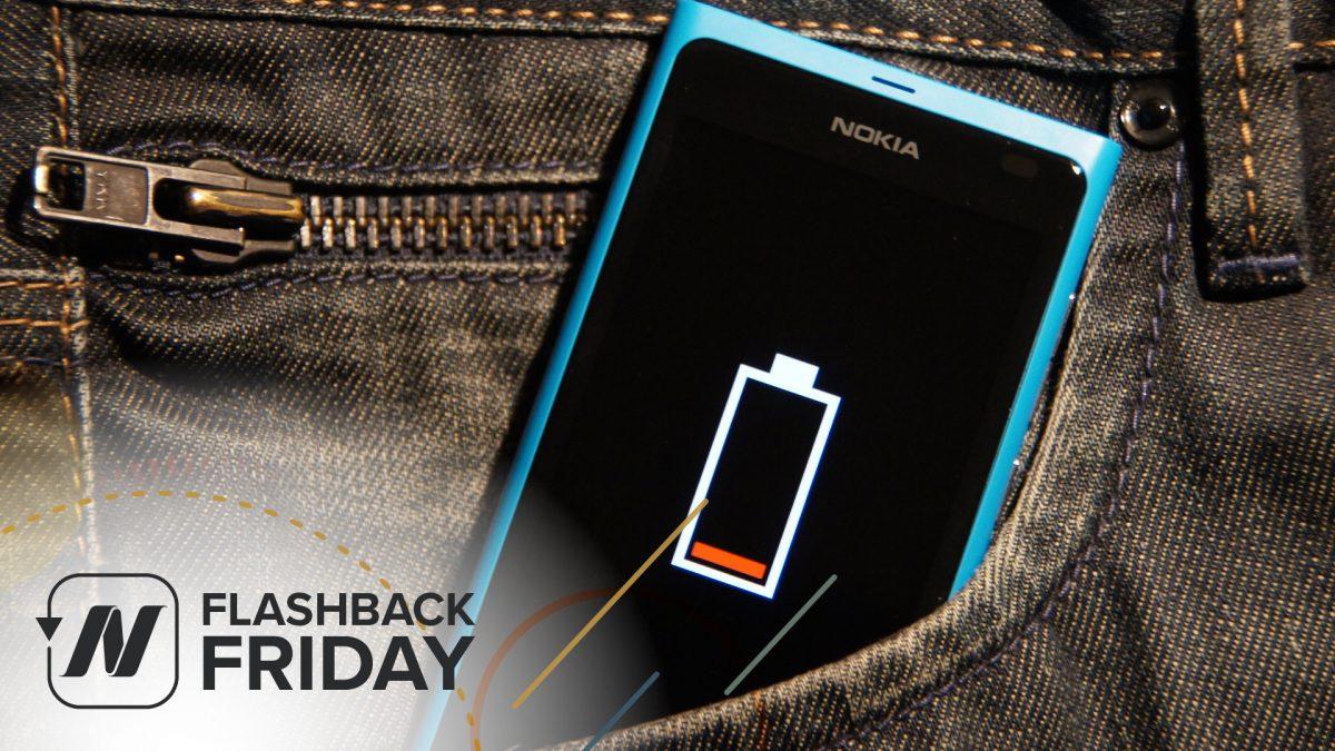 Flashback Friday: ¿Disminuyen los teléfonos móviles el recuento de esperma? y ¿Disminuye el WiFi de las computadoras portátiles el recuento de esperma?   NutritionFacts.org