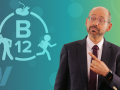 The Optimal Vitamin B12 Dosage for Kids, Pregnancy, and Seniors