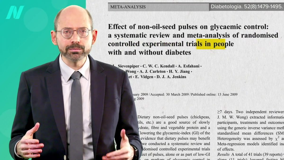The Benefits of Millet for Diabetes