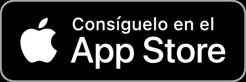 Descárgala en la App Store