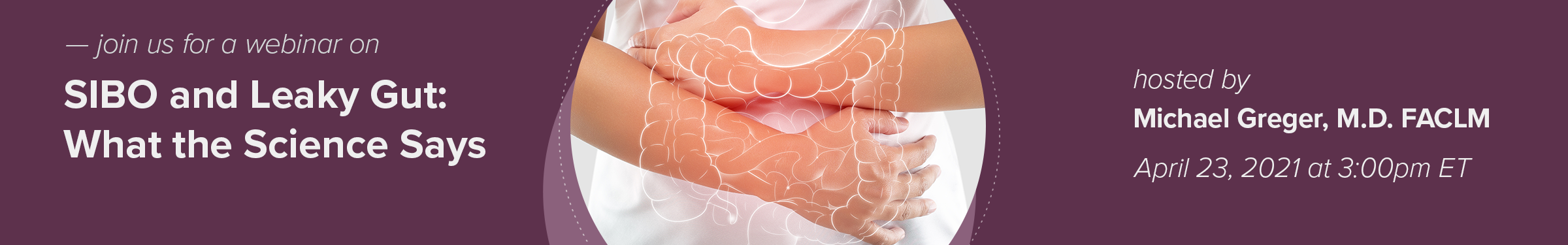SIBO and Leaky Gut: What the Science Says