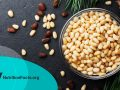 Pine Mouth Syndrome: Prolonged Bitter Taste from Certain Pine Nuts