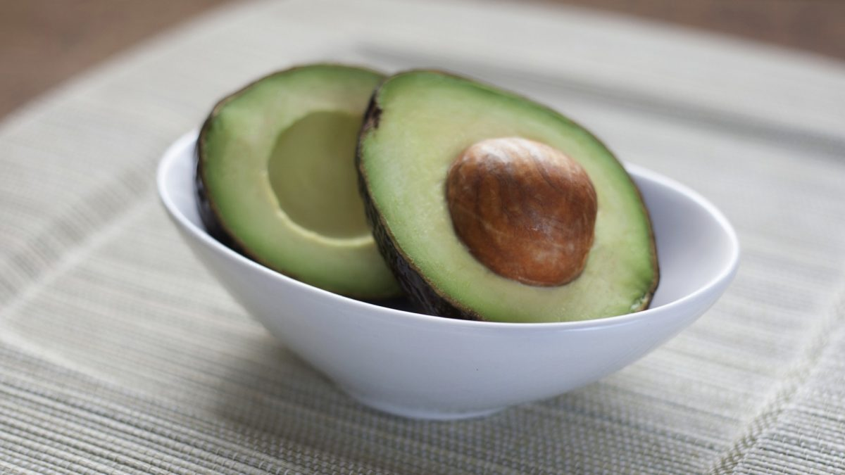 The Effect of Avocados on Small, Dense, LDL Cholesterol | NutritionFacts.org