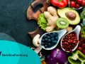 Fruits and Vegetables Put to the Test for Boosting Mood