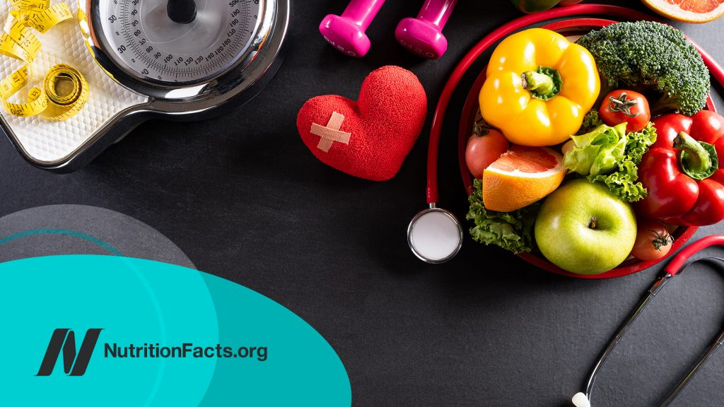 How Much Do Doctors Actually Know About Nutrition?