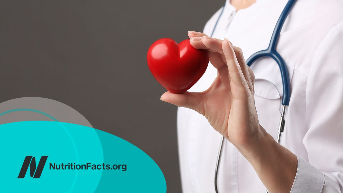 Are Doctors Misleading Patients About Statin Risks and Benefits?