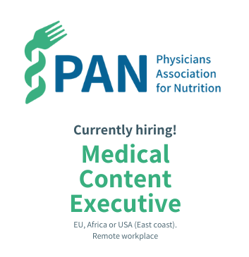 Gut Health Shop PAN_Medical_content_exec_job_newsletter-banner Check Out My Daily Dozen Resources Nutrition