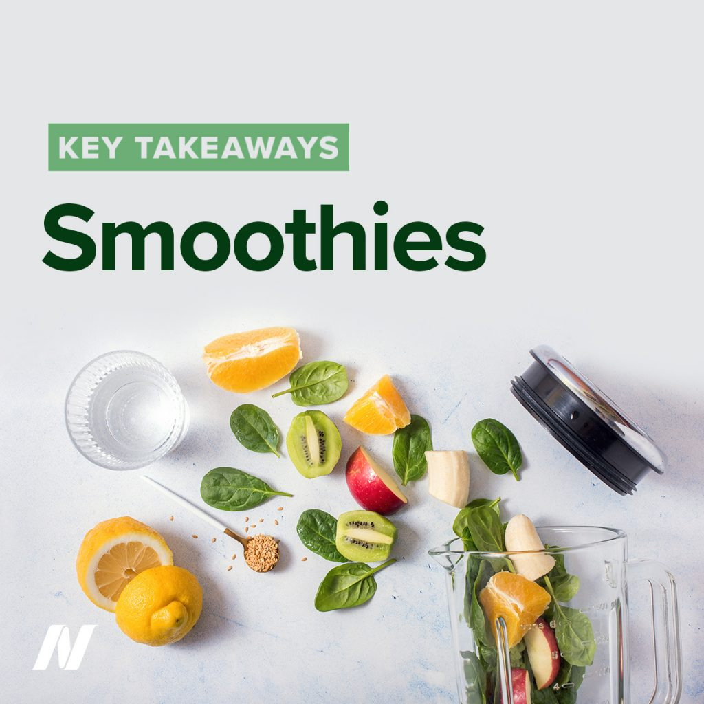 Gut Health Shop Smoothies-1024x1024 Check Out My Daily Dozen Resources Nutrition